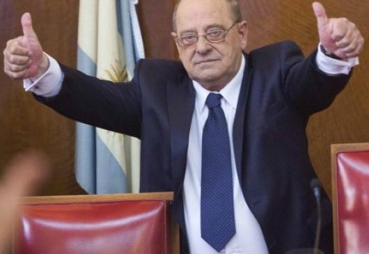 asuncion-intendente