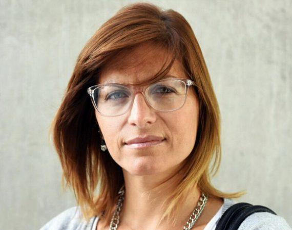 Dra Uribe